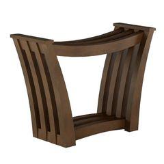 base-mesa-jantar-v-madeira-duda-01