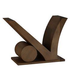 base-mesa-jantar-v-madeira-perfil-01