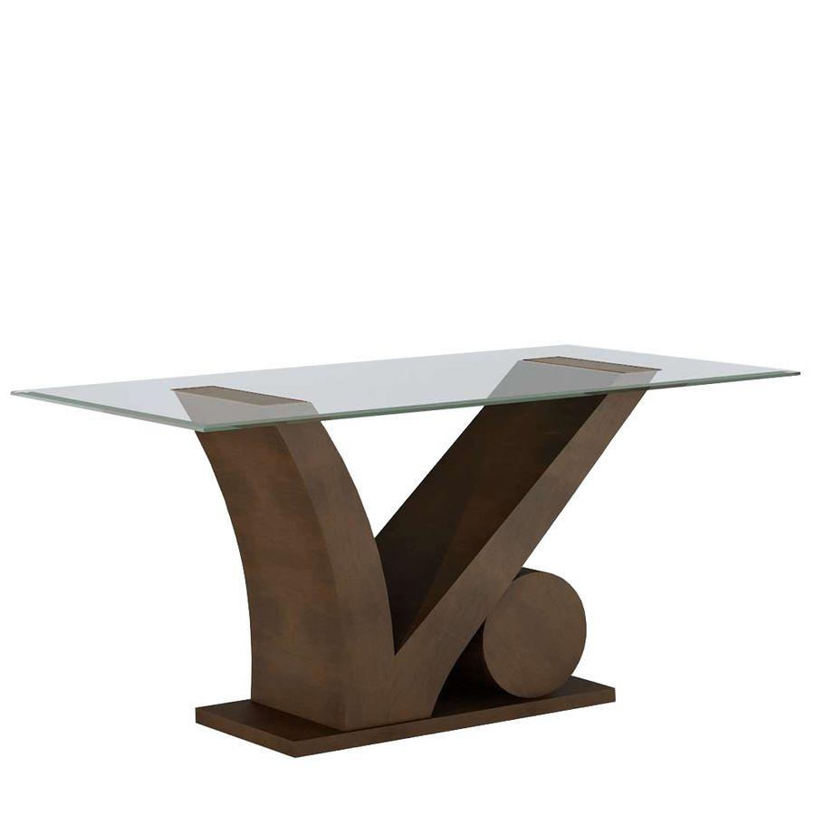 base-mesa-jantar-v-madeira-perfil-02