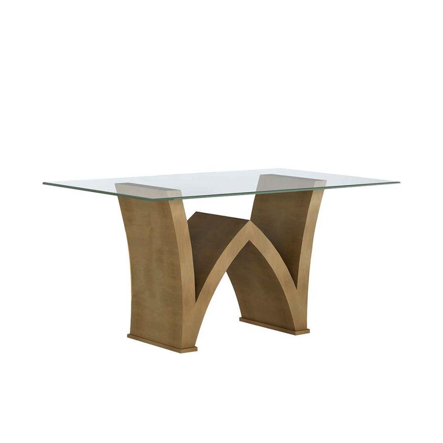 base-mesa-jantar-w-madeira-belissima-03