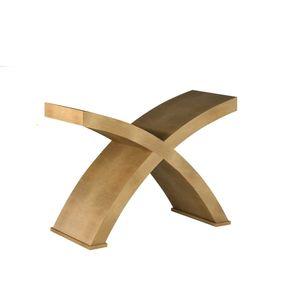 base-mesa-jantar-x-letras-madeira-belissima-02