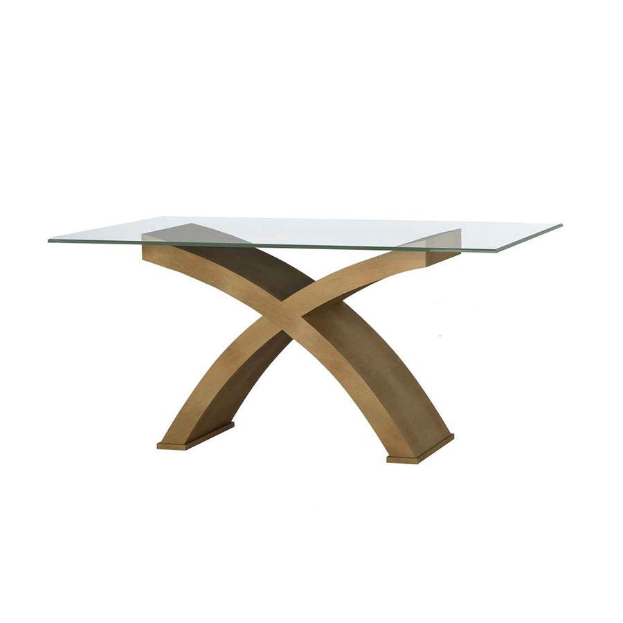 base-mesa-jantar-x-letras-madeira-belissima-01