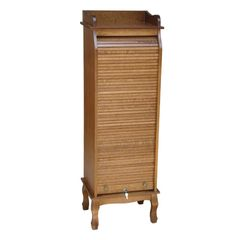 arquivo-de-madeira-classico-com-gaveta-escritorio-administrativo-01