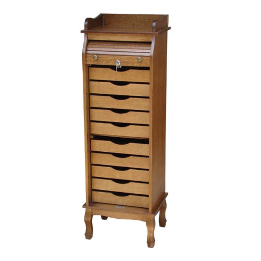 arquivo-de-madeira-classico-com-gaveta-escritorio-administrativo-02
