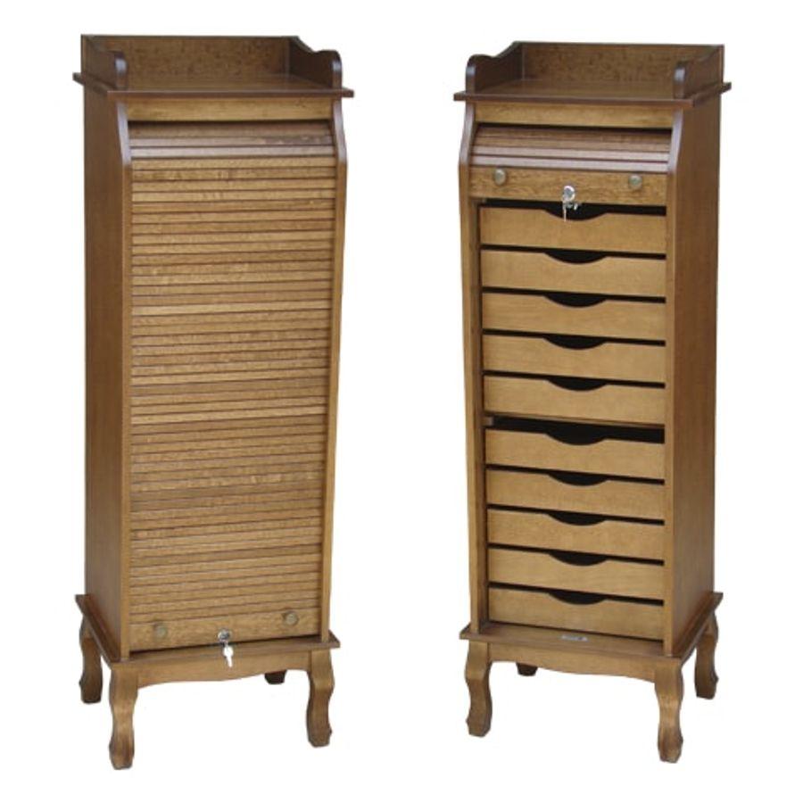 arquivo-de-madeira-classico-com-gaveta-escritorio-administrativo-03--1-