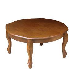 mesa-de-centro-olivia-madeira-pes-ingles-sala-de-estar-13