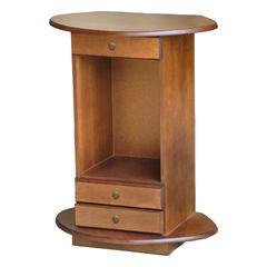 mesa-de-telefone-madeira-com-nicho-tres-gavetas-sala-estar-quarto-21