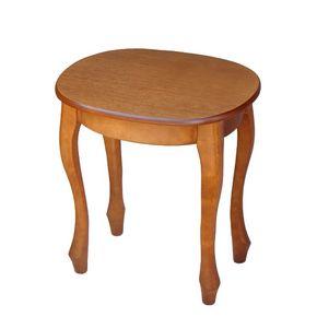 mesa-de-apoio-cafira-madeira-com-pes-ingles-sala-estar-18