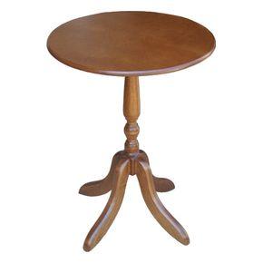 mesa-de-apoio-dora-base-torneada-12