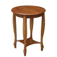 mesa-de-apoio-iris-madeira-com-pes-ingles-e-prateleira-sala-estar-25