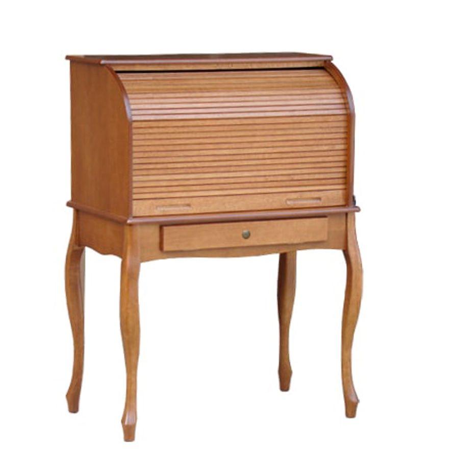 escrivaninha-retro-madeira-com-pes-ingles-e-gaveta-decoracao-36-1