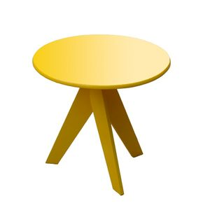 mesa-apoio-lolla-madeira-com-pes-palito-29