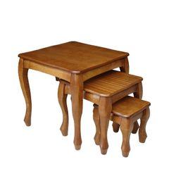 conjunto-de-mesas-de-centro-madeira-com-pes-ingles