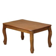mesa-de-centro-neria-madeira-com-pes-ingles-sala-de-estar-15