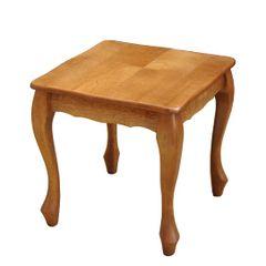 mesa-apoio-pompeia-madeira-com-pes-ingles-sala-estar-23