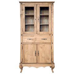 M21-classico-estante-cristaleira-04-portas-01-gaveta-madeira-macica-pes-luis-xv-biomovel-03