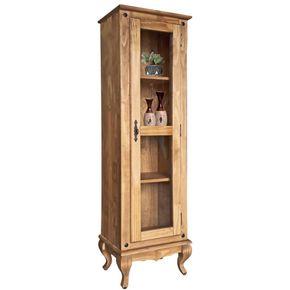 M02-01-torre-madeira-classica-rustica-pes-luis-xv-com-porta-vidro-prateleiras-biomovel
