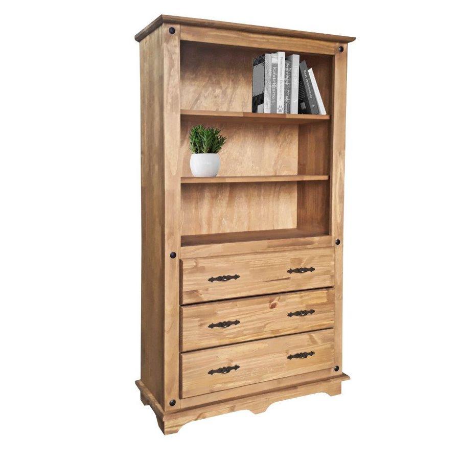 M18-rodape-estante-03-prateleiras-03-gavetas-madeira-macica-biomovel-rustico-sala-escritorio-02