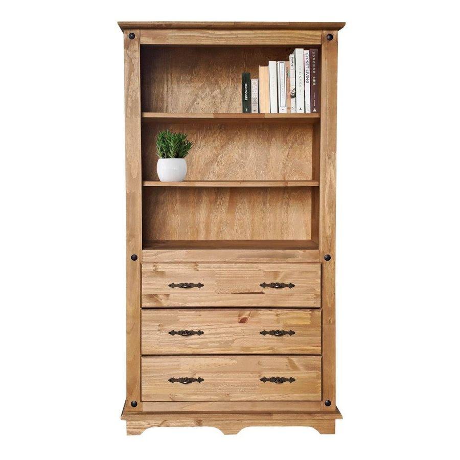 M18-rodape-estante-03-prateleiras-03-gavetas-madeira-macica-biomovel-rustico-sala-escritorio-03