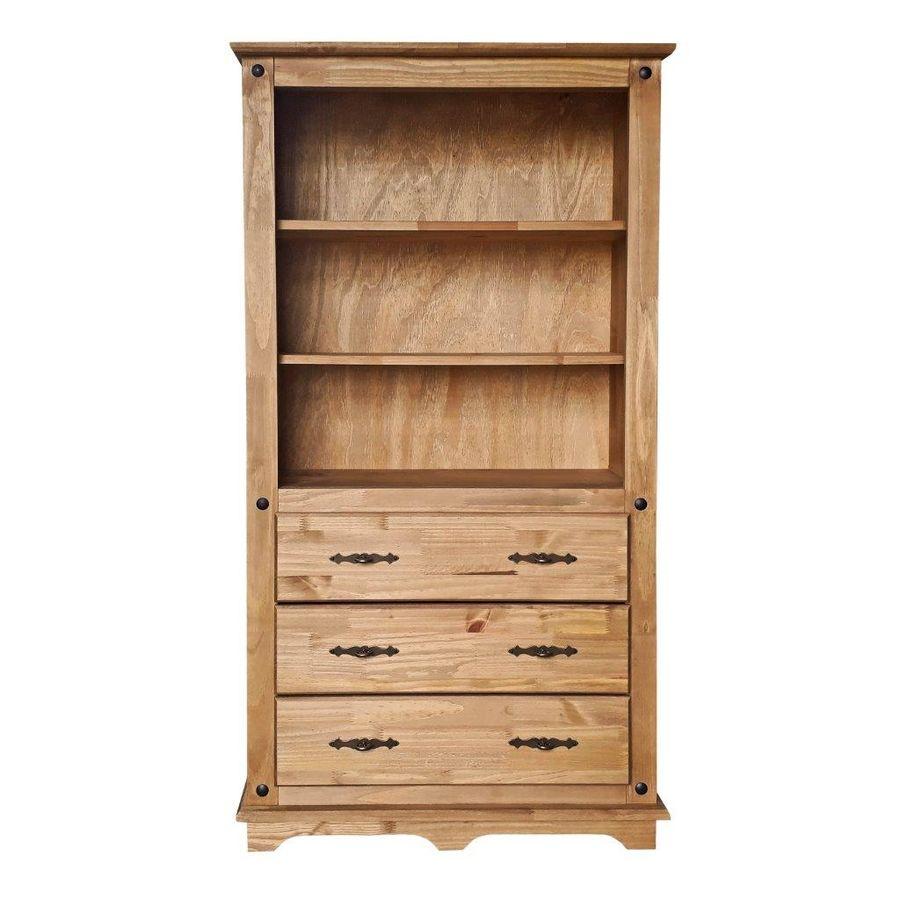 M18-rodape-estante-03-prateleiras-03-gavetas-madeira-macica-biomovel-rustico-sala-escritorio-04