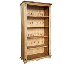 M12-rodape-estante-05-prateleiras-madeira-macica-rustico-escritorio-sala-de-estar-01
