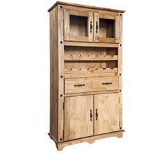 M22-rodape-estante-04-portas-01-gaveta-grande-adega-madeira-macica-01