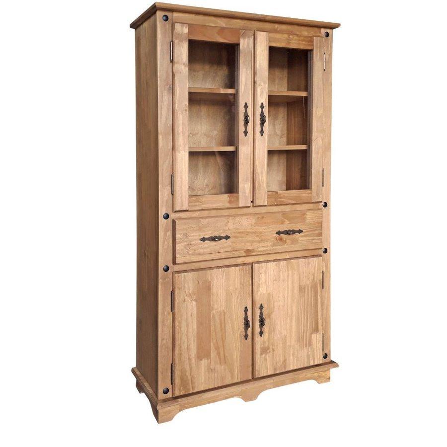 M21-rodape-estante-cristaleira-04-portas-01-gaveta-madeira-macica-biomovel-01