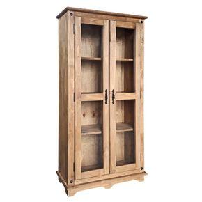 M45-radape-cristaleira-estante-04-divisorias-02-portas-vidro-madeira-macica-01