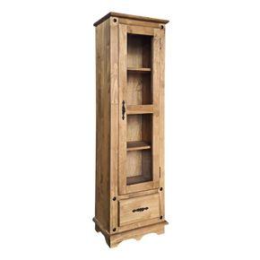 M04-02-torre-madeira-rustica-estar-com-01-porta-vidro-01-gaveta-biomovel