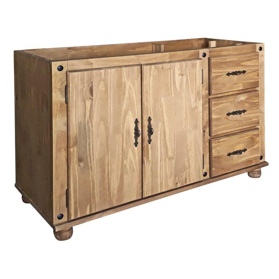 M36-balcao-para-pia-madeira-duas-portas-3-gavetas-rustico-cozinha-americana-biomovel-02