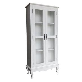 M45-classico-cristaleira-banco-estante-04-divisorias-02-portas-vidro-madeira-macica-pes-luis-xv-biomovel-provencal-01