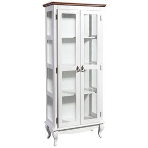 1610B-cristaleira-candy-sem-gaveta-1900x810-classica-branca-provencal-pes-luis-xv-madeira-macica-2-portas-vidro-lateral