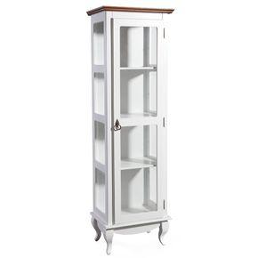 1611B-cristaleira-candy-sem-gaveta-1900x600-classica-branca-provencal-pes-luis-xv-madeira-macica-1-porta-vidro-lateral