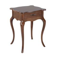 mesa-apoio-classica-madeira-com-gaveta-provence-1029253