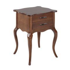 mesa-apoio-classica-com-gaveta-madeira-provence-1029255