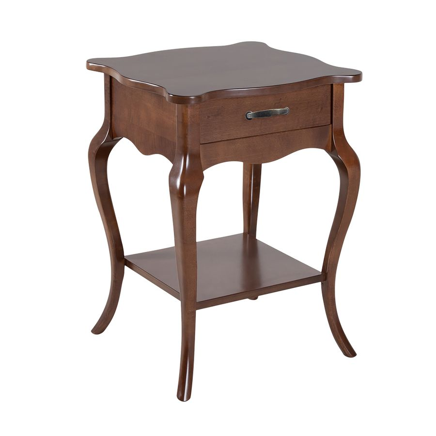 mesa-apoio-classica-com-prateleira-e-gaveta-provence-1029254