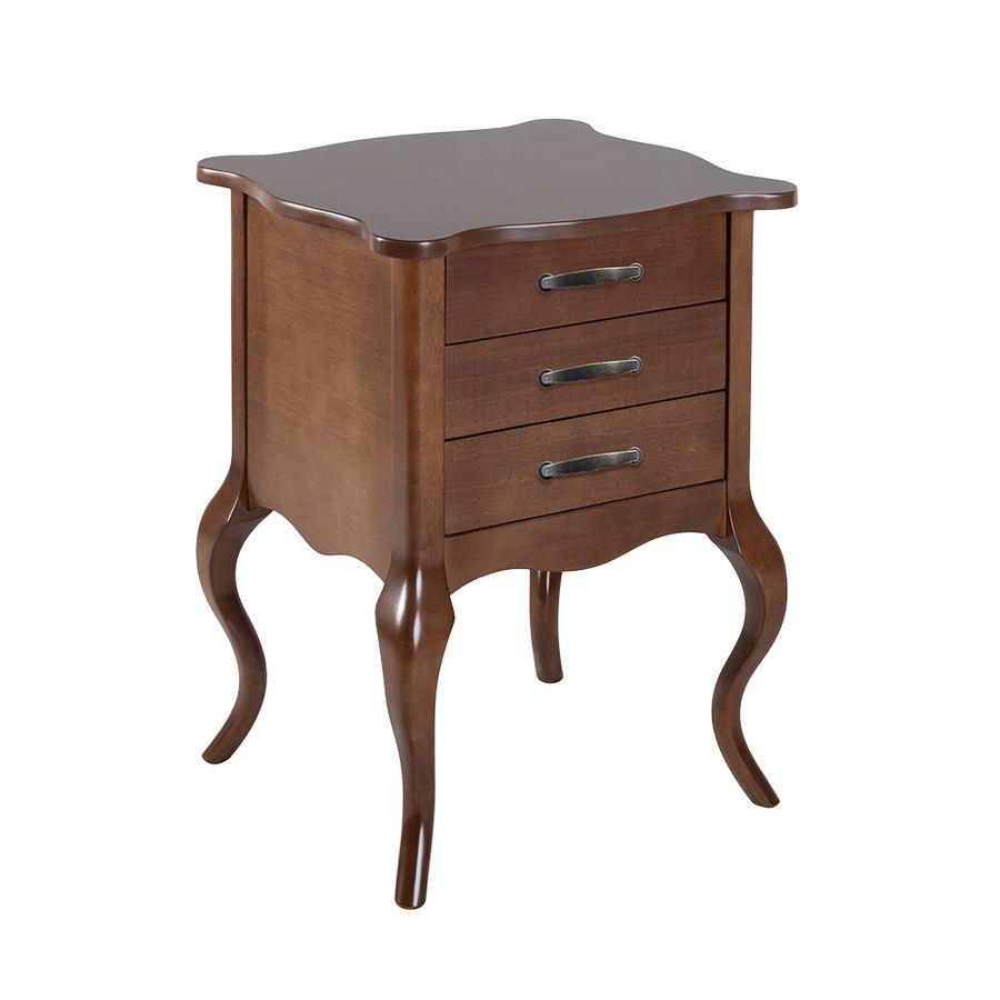 mesa-apoio-classica-madeira-com-gavetas-provence-1029256