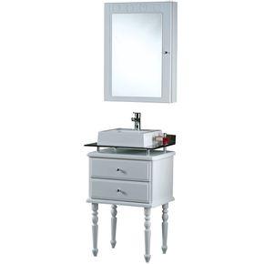 bella-vidro-cod-220-conjunto-banheiro-cuba-apoio-porcelana-branco-armario-base-de-pia-02-gavetas-pes-tornados-banheiro-classico-01