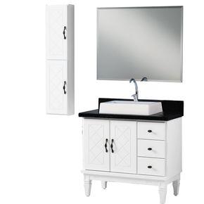 vo-chico-e-vo-rosa-500-03-conjunto-banheiro-armario-com-espelho-02-portas-cuba-apoio-branco-02-portas-03-gavetas-neoclassico-01