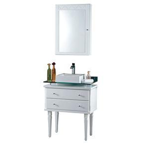 amore-vidro-cod-469-conjunto-banheiro-cuba-apoio-porcelana-branco-armario-base-de-pia-02-gavetas-02-01