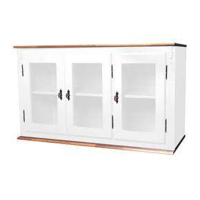 armario-aereo-cozinha-escandinava-decoracao-cozinha-medeira-macica-03-portas-50607v-060c-e-024b