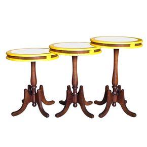 conjunto-banqueta-retro-banco-armario-decoracao-sala-cozinha-jantar-medeira-macica-colorido-com-gaveta-porta-vintage-rustico-2027-024b-016c-2028-024b-017c-2029-