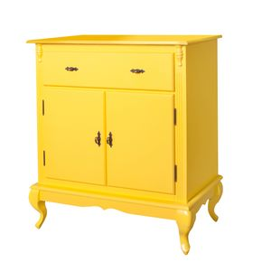 balcao-retro-amarelo-armario-decoracao-sala-cozinha-jantar-medeira-macica-colorido-com-gaveta-porta-vintage-rustico-60629-016c-024b