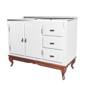 base-para-pia-armario-cozinha-escandinava-medeira-macica-03-gavetas-02-portas-pes-luis-xv-60610-060c-e-024b