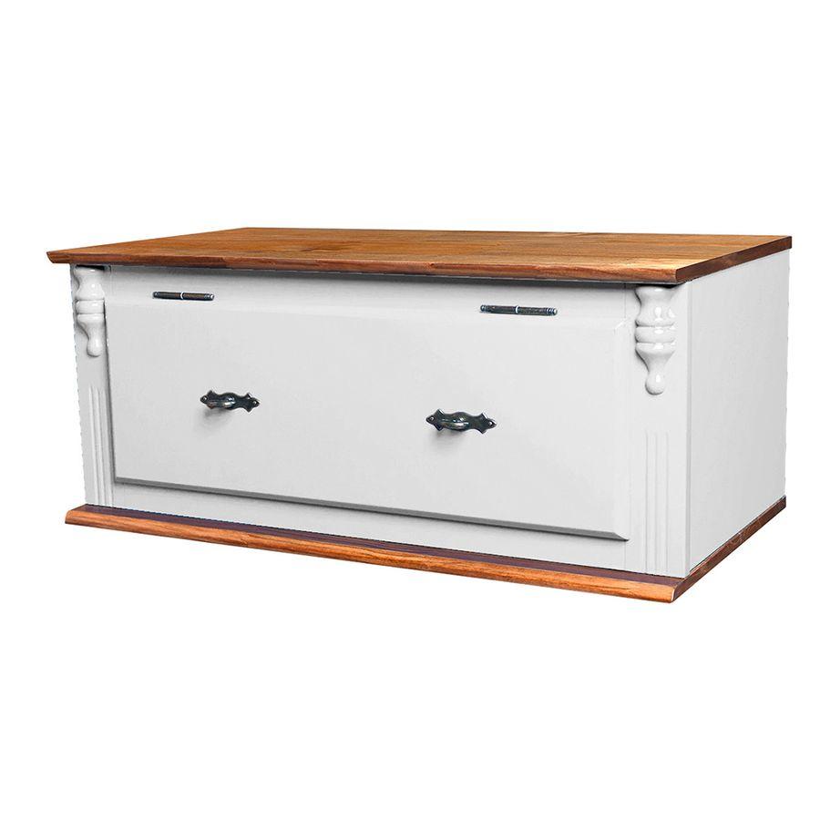 gaveta-retro-bic-armario-decoracao-sala-cozinha-escadinava-jantar-medeira-macica-colorido-com-gaveta-vintage-rustico-50617-060c-e-024b