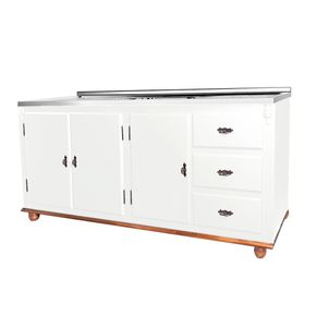 base-para-pia-armario-cozinha-escandinava-medeira-macica-03-gavetas-03-portas-50611-060ce-024b