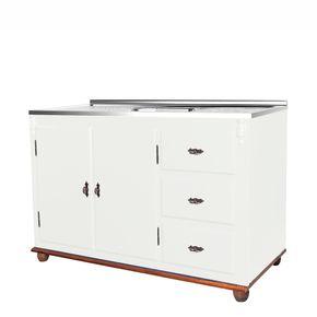 base-para-pia-armario-cozinha-escandinava-medeira-macica-03-gavetas-02-portas-50610-060ce-024b
