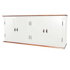 armario-aereo-cozinha-escandinava-decoracao-cozinha-medeira-macica-04-portas-vintage-rustico-50609m-060c-e-024b