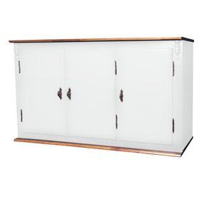 armario-aereo-cozinha-escandinava-decoracao-cozinha-medeira-macica-03-portas-vintage-rustico-50607m-060c-e-024b