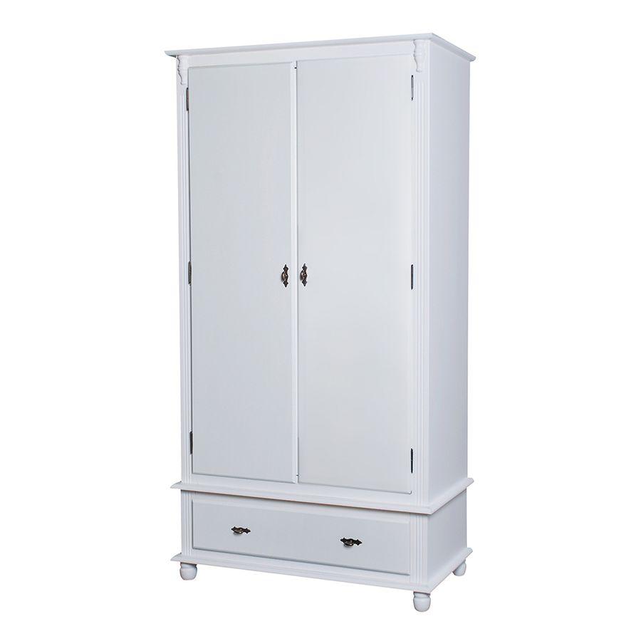 estante-retro-branco-armario-quarto-decoracao-sala-guarda-roupa-medeira-macica-colorido-com-gaveta-vintage-rustico-50406-011B-e-045c